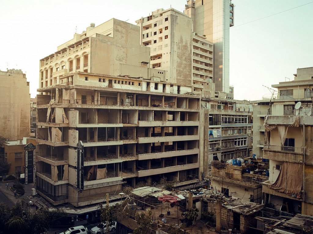 LIBAN_1 (1)
