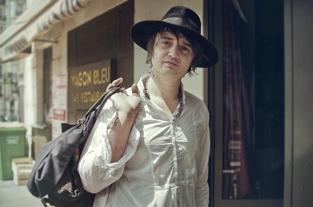 Pete Doherty 01