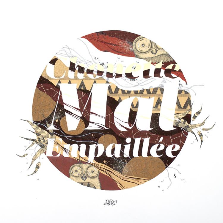 chouette-ma-empaillee-BD