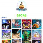 Capture d'écran 2015-01-17 à 03.13.48
