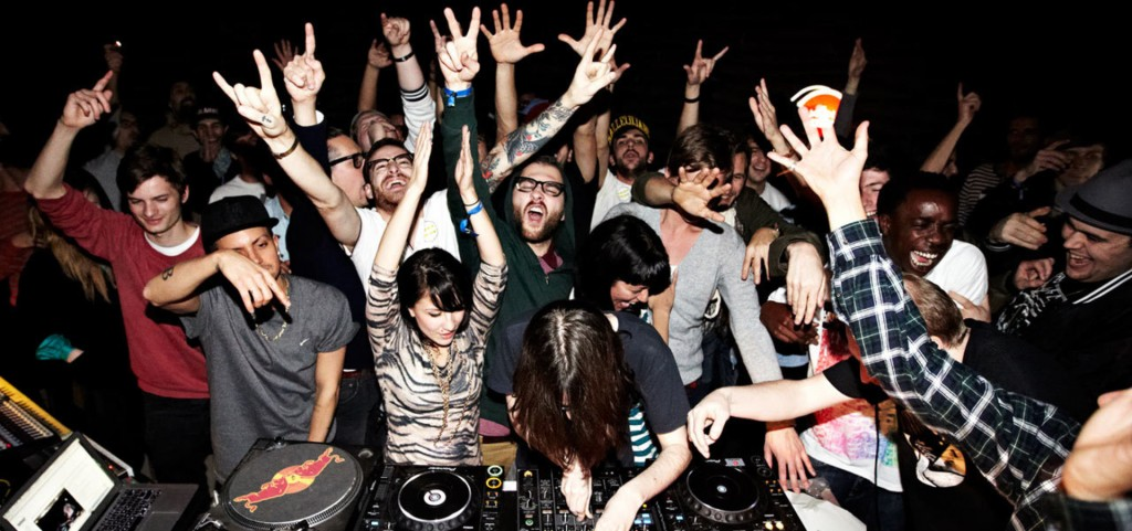 academy-what-is-pic-boiler-room-madrid-213,0