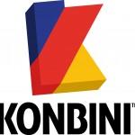 logo_konbini_couleur