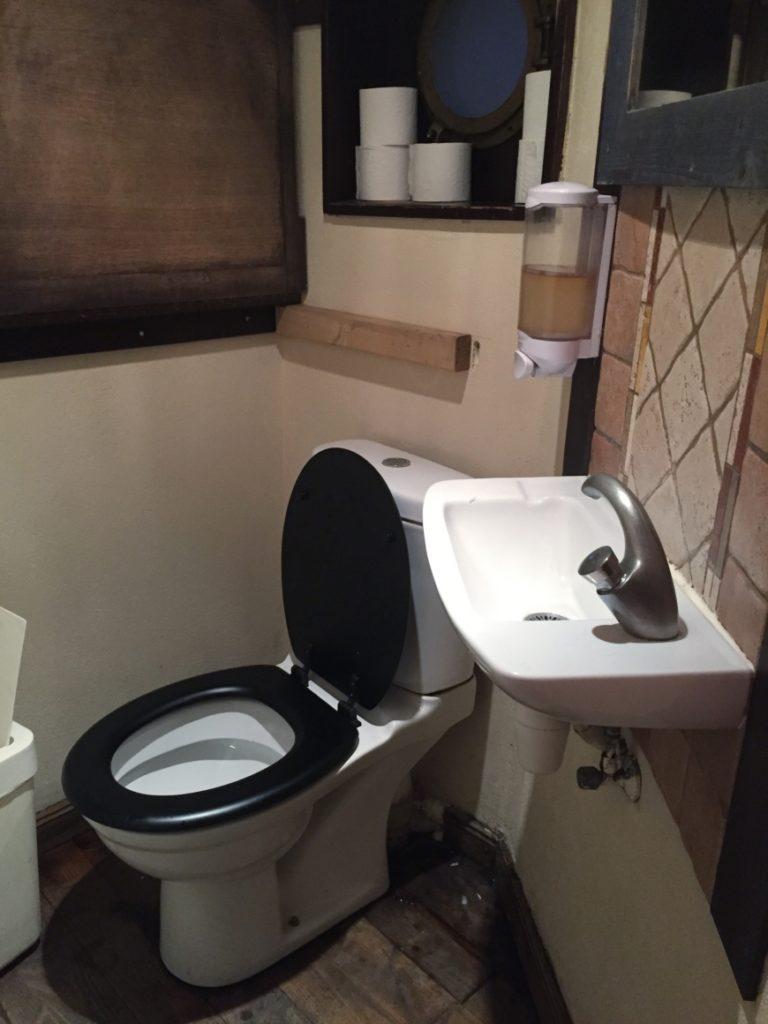 wc atlantico