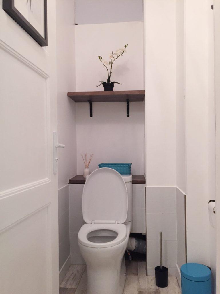 wc doo
