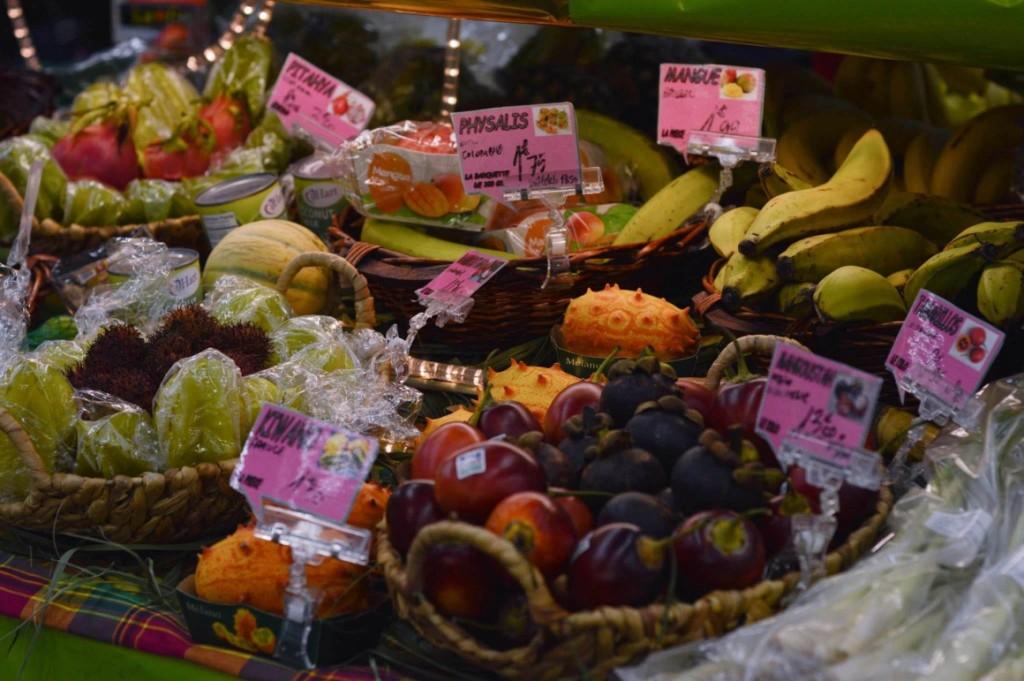 incroyables comestibles - Pokaa