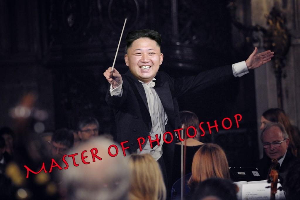 masterofphotoshop - Level Pokaa