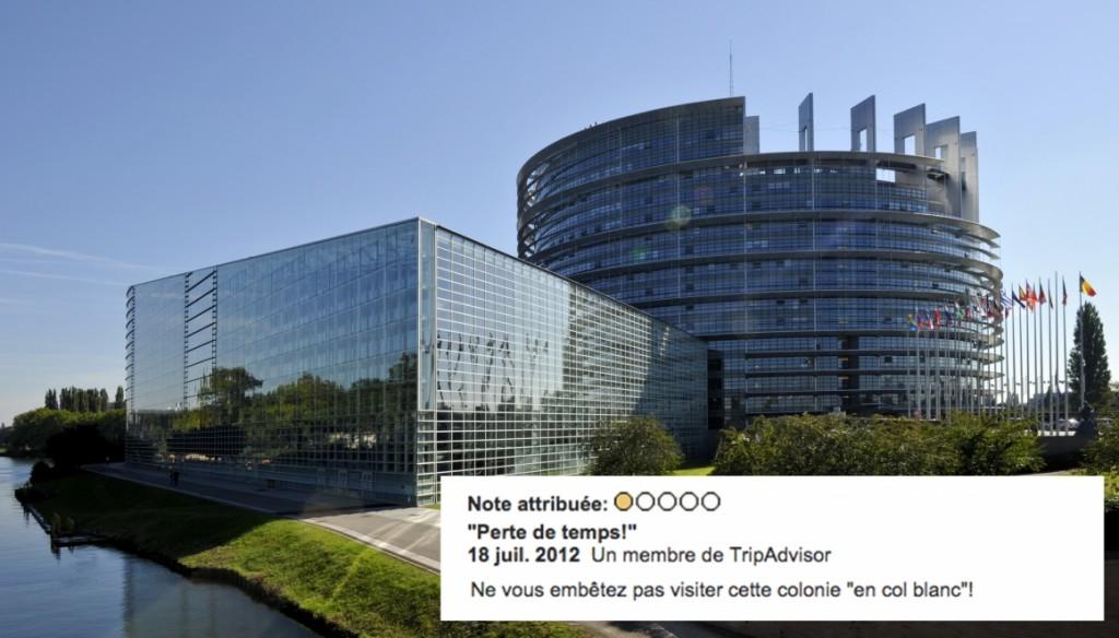 Siège-Strasbourg5