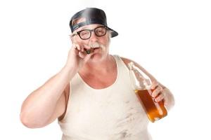 bigstock-Smoking-And-Drinking-8097934