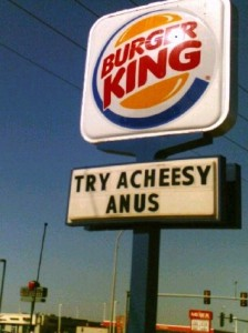 burger_king_try_acheesy_anus
