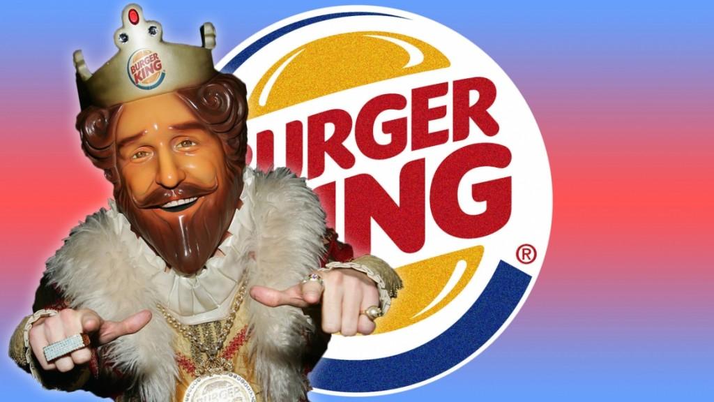 burgerkingpokaa