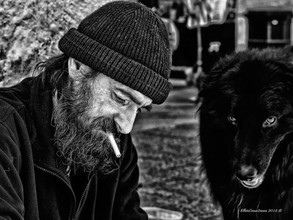 Les Gens de la rue_2015_Ro&Ro_19