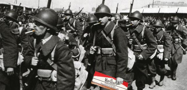 soldats-francais
