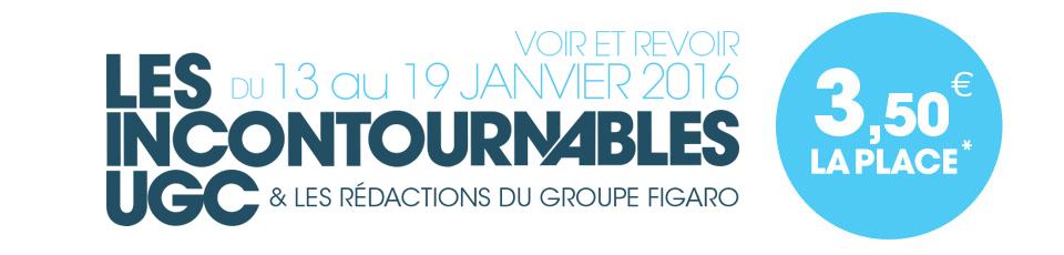 Incontournables-2016-Page-Dediee_960x230px_v3