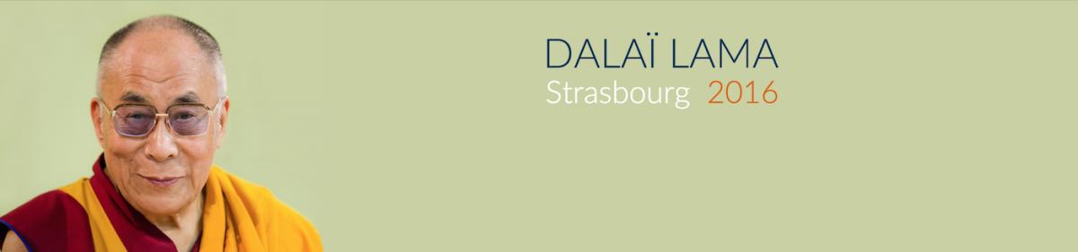 dalailama-strasbourg-2016