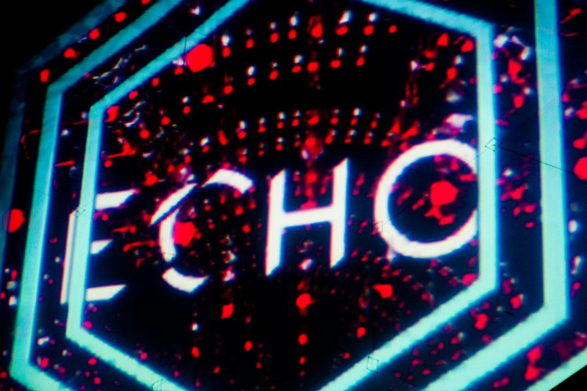 2016 05 05 echo-42