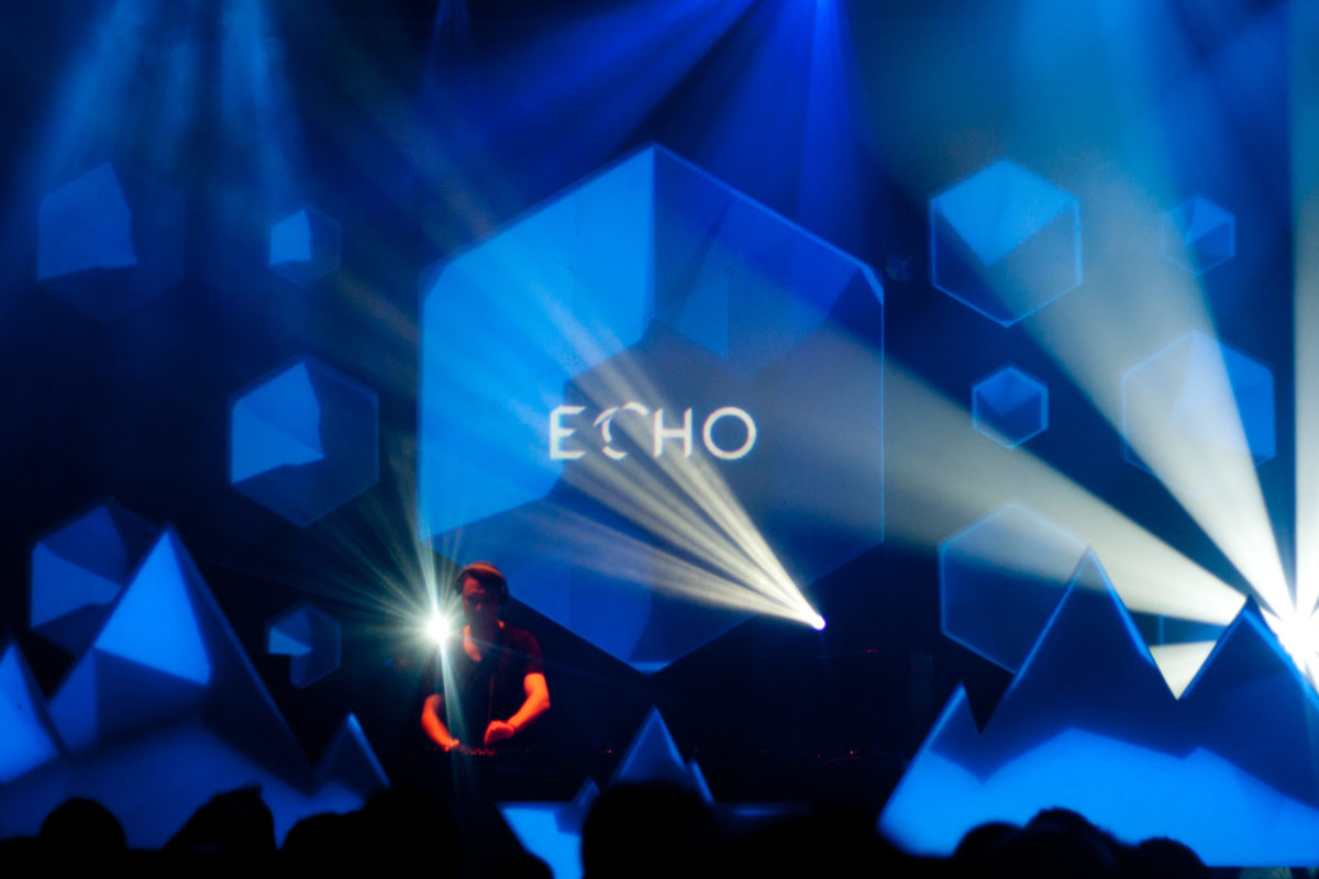 2016 05 05 echo-9