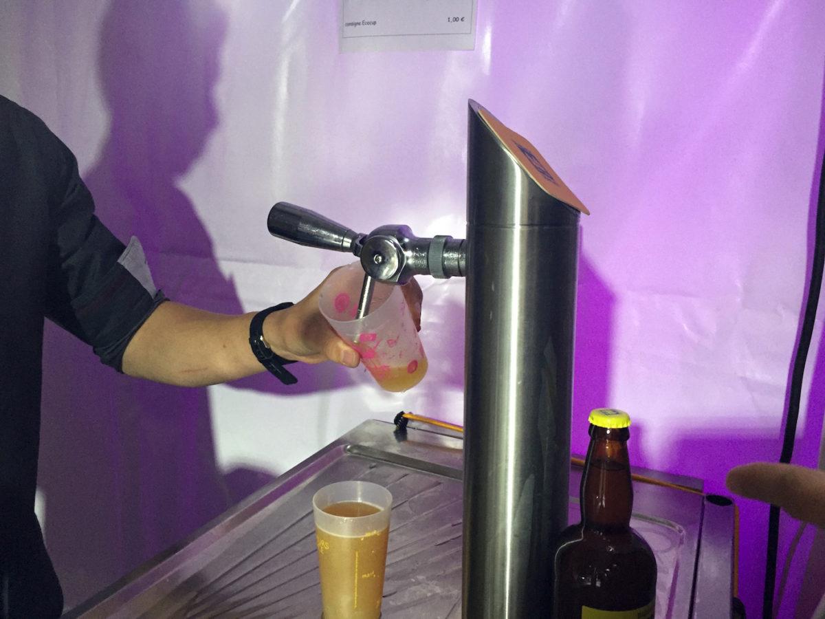 gre-des-bieres-strasbourg-3