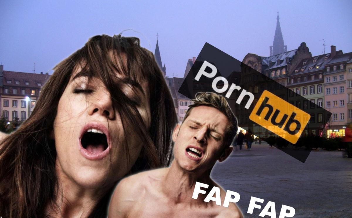Maigre fille porno vids