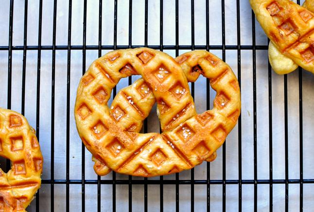waffled_pretzels-437