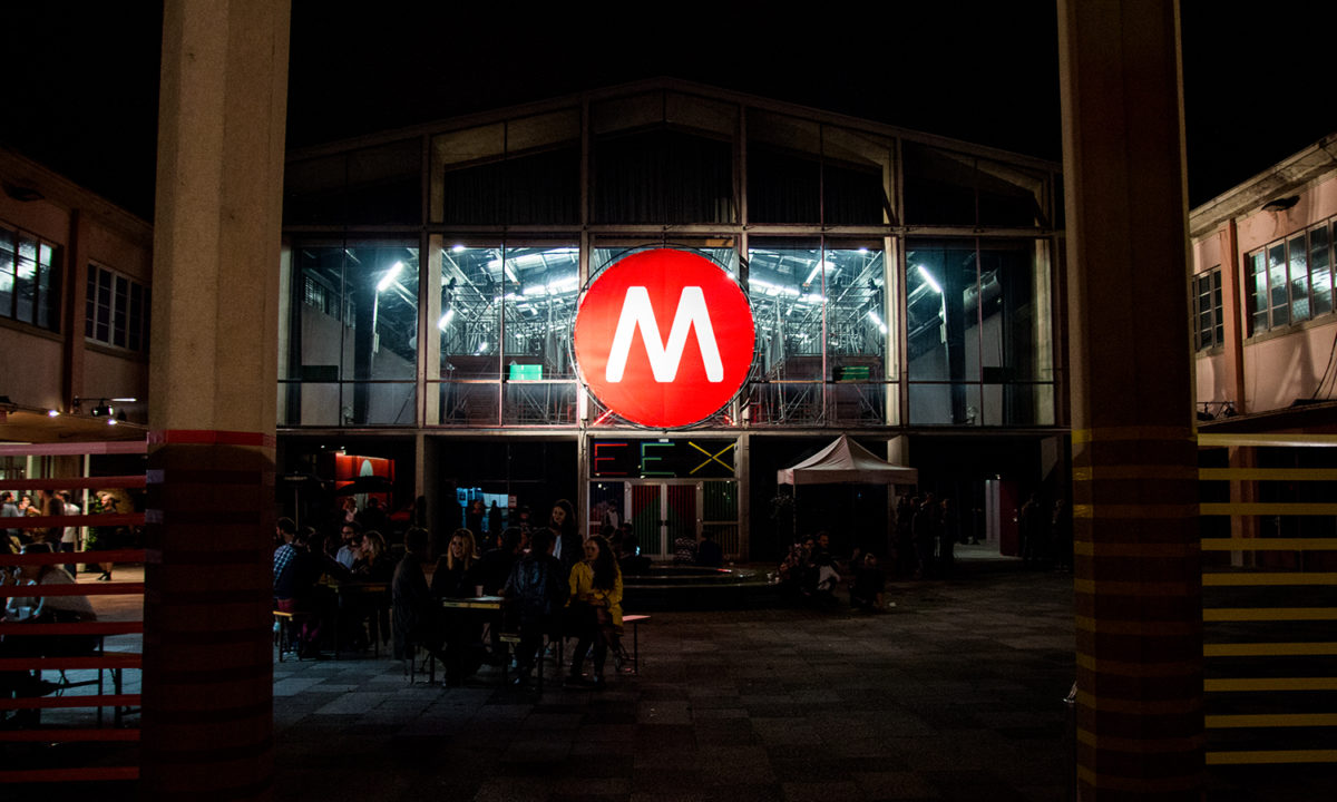 festival-meex-strasbourg