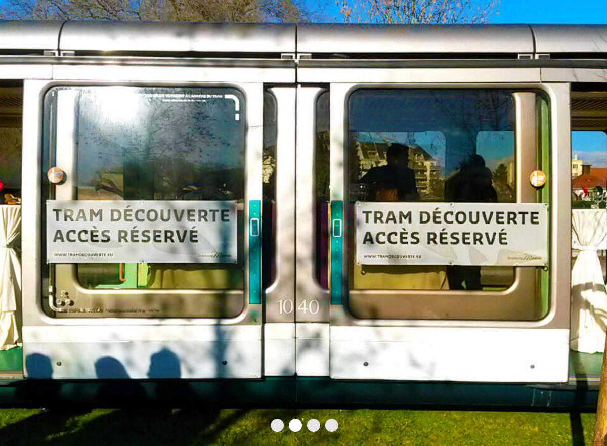 location-tram-strasbourg