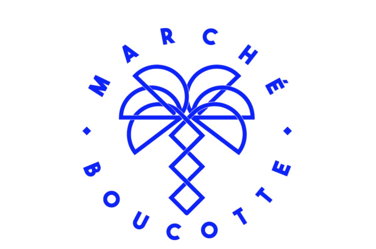 marcheboucotte-strasbourg