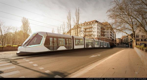 nouveau-tram-strasbourg3