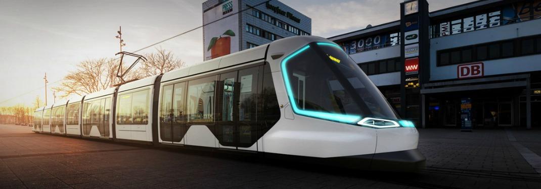 nouveau-tram-strasbourg4