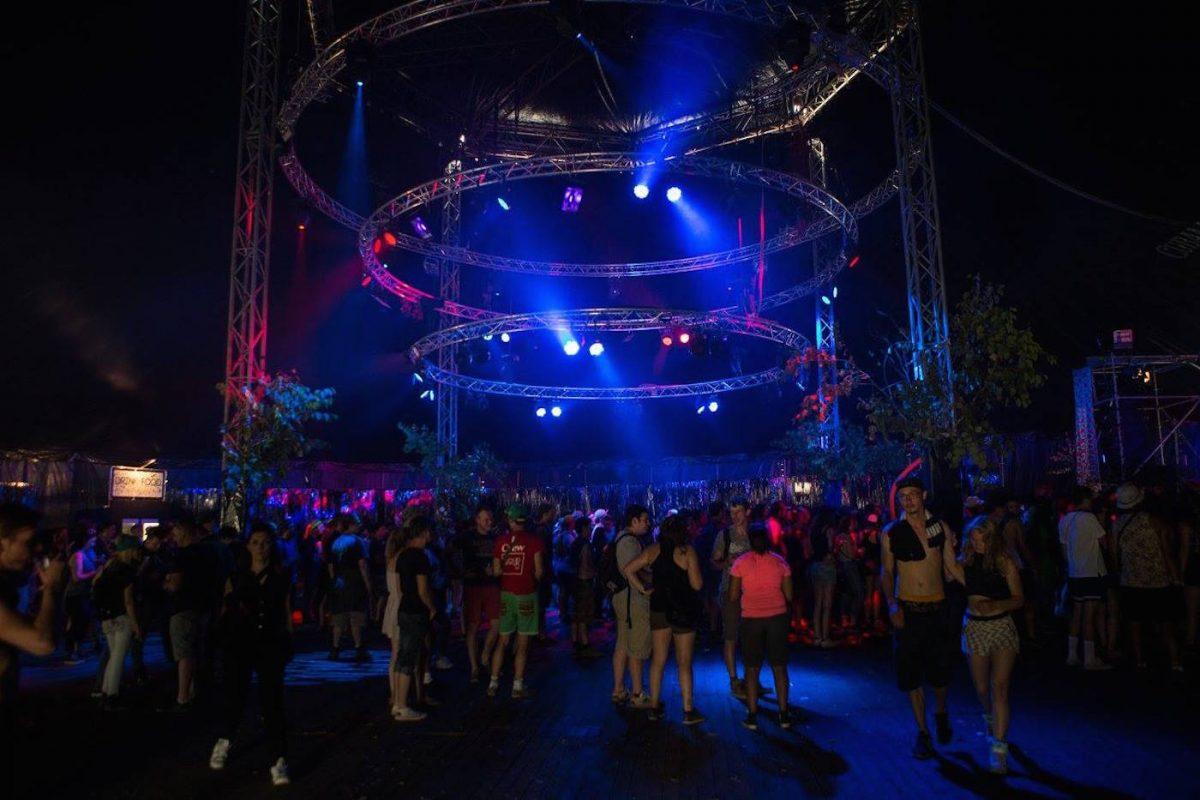 experience-dour-festival-pokaa
