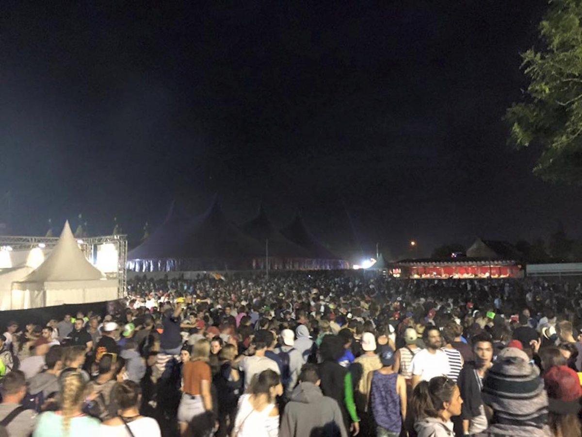 experience-dour-festival-pokaa14