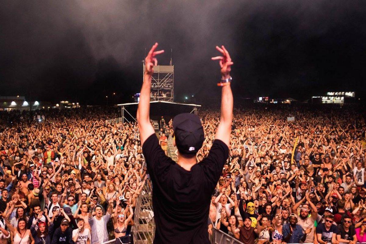experience-dour-festival-pokaa2