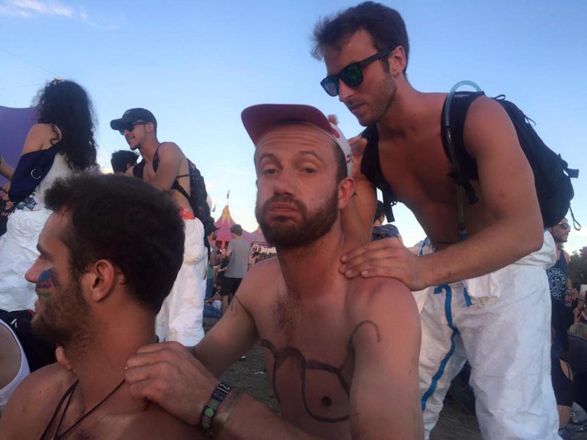 experience-dour-festival-pokaa33