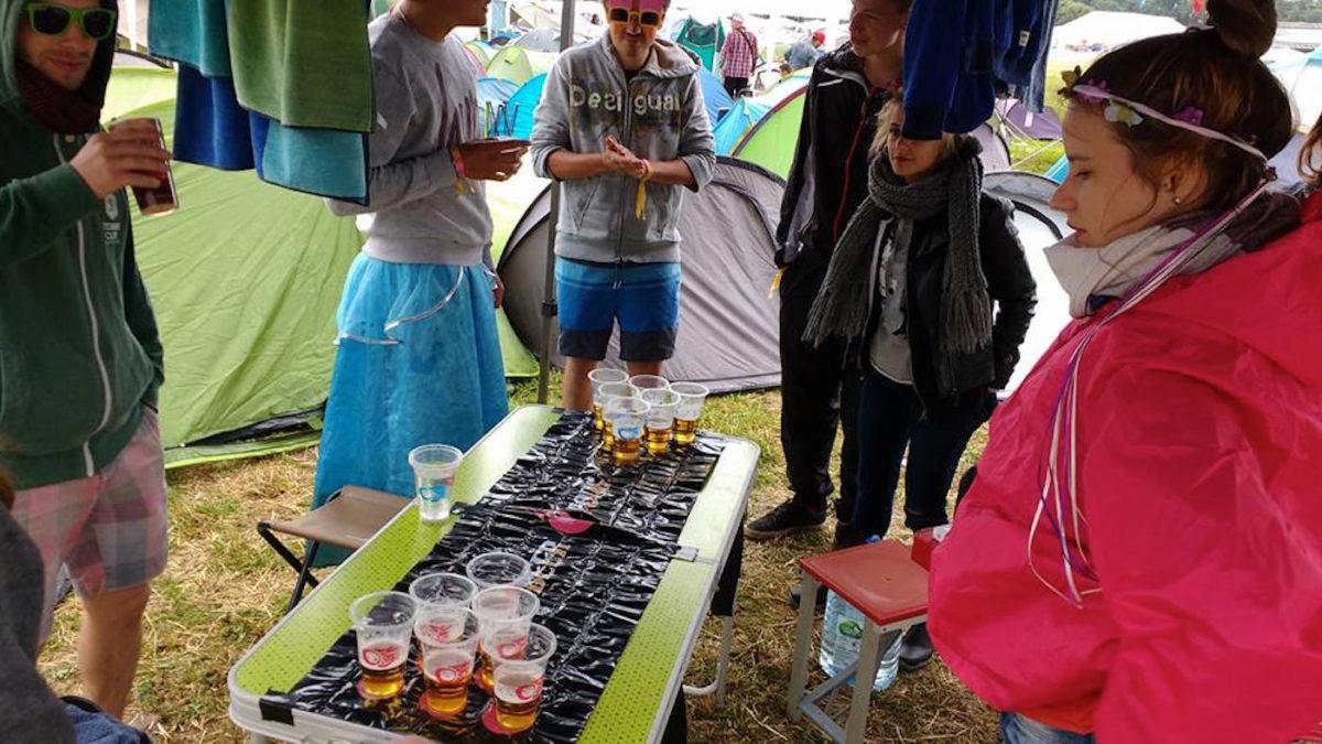 experience-dour-festival-pokaa34
