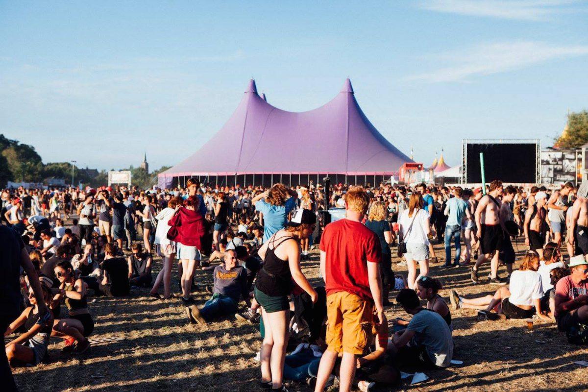 experience-dour-festival-pokaa7