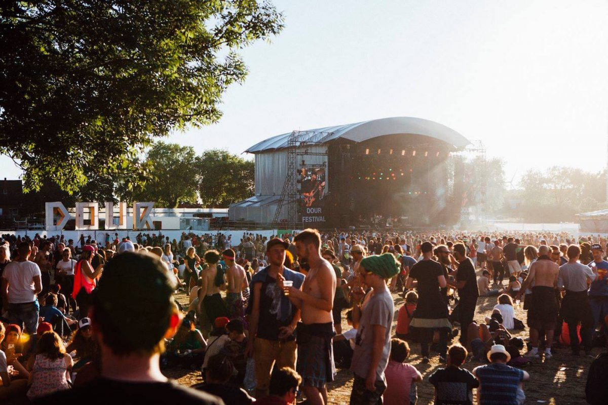 experience-dour-festival-pokaa9