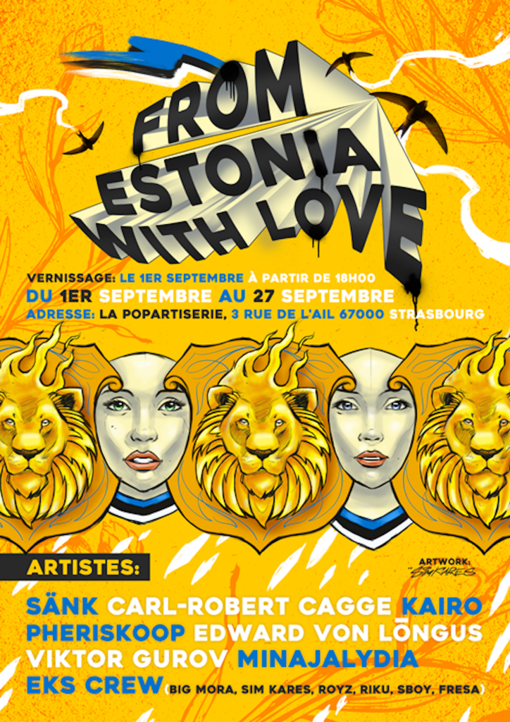From_Estonia_Web