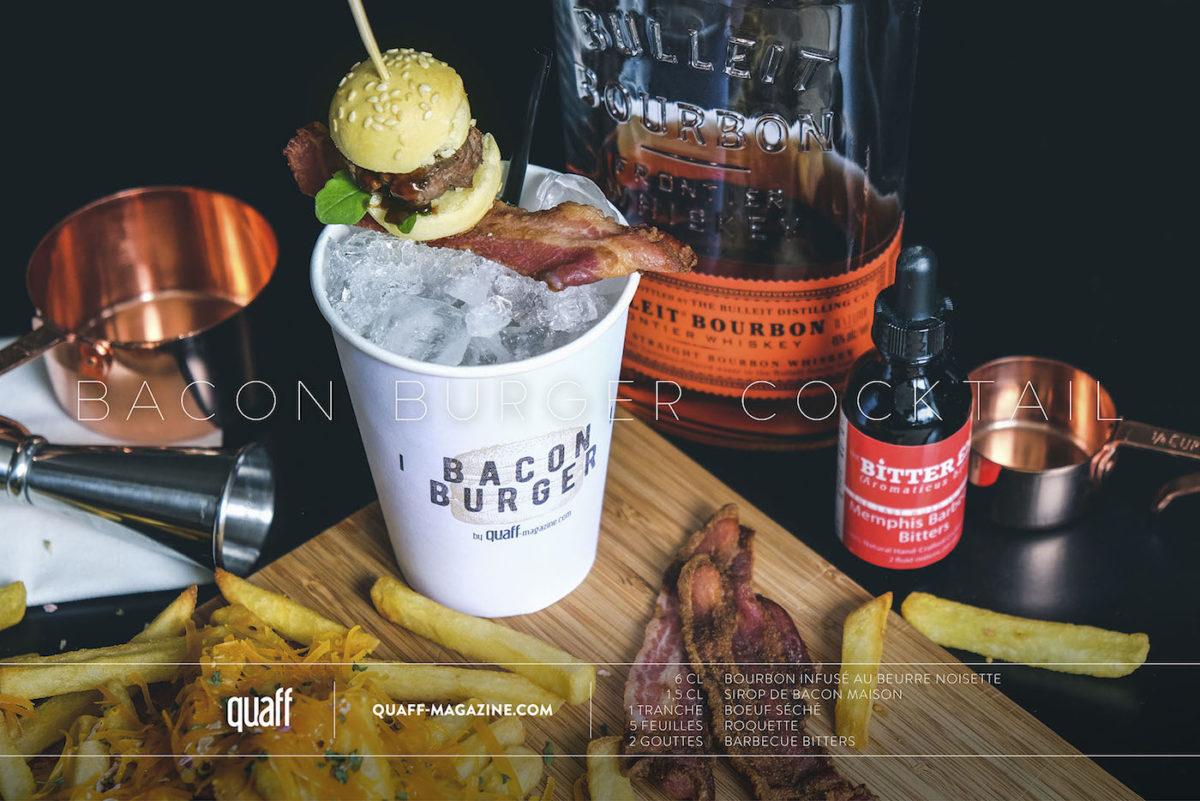 baconburgercocktail-quaff3-2