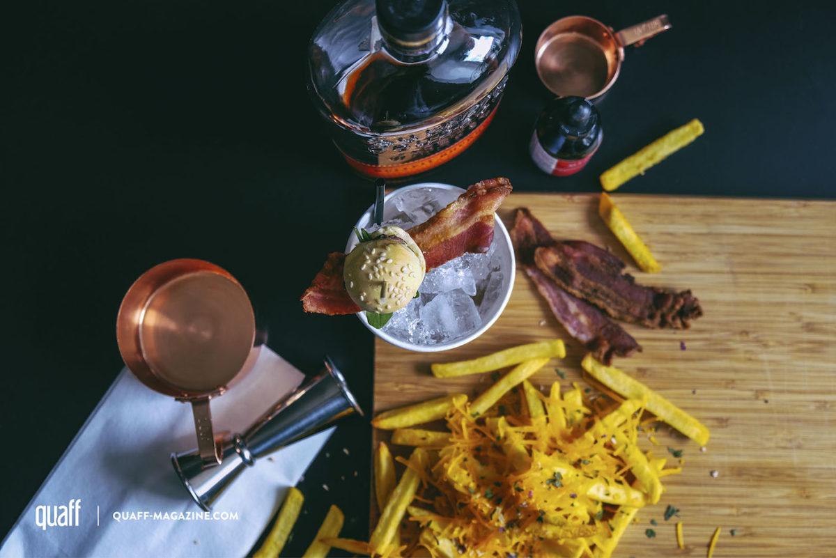 baconburgercocktail-quaff4