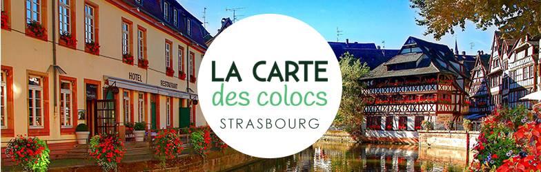 colocation-strasbourg2