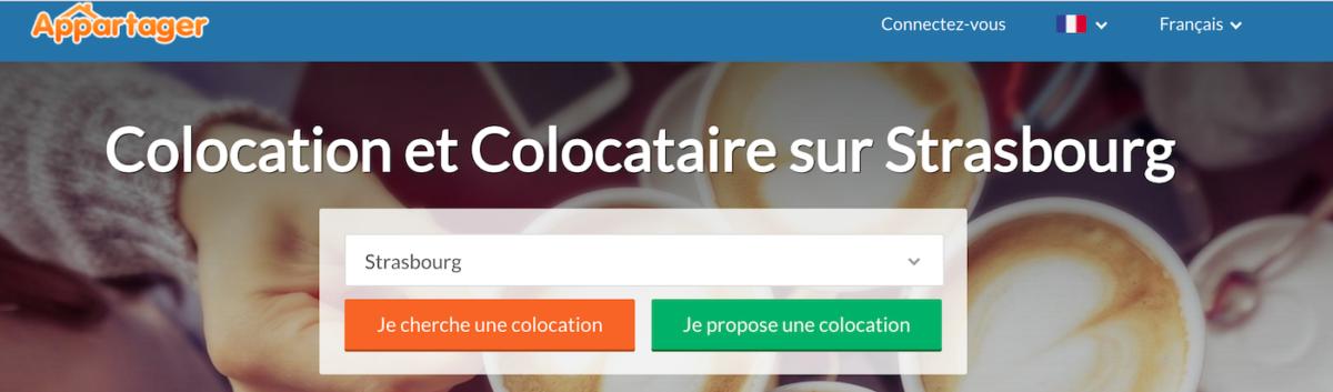 colocation-strasbourg4