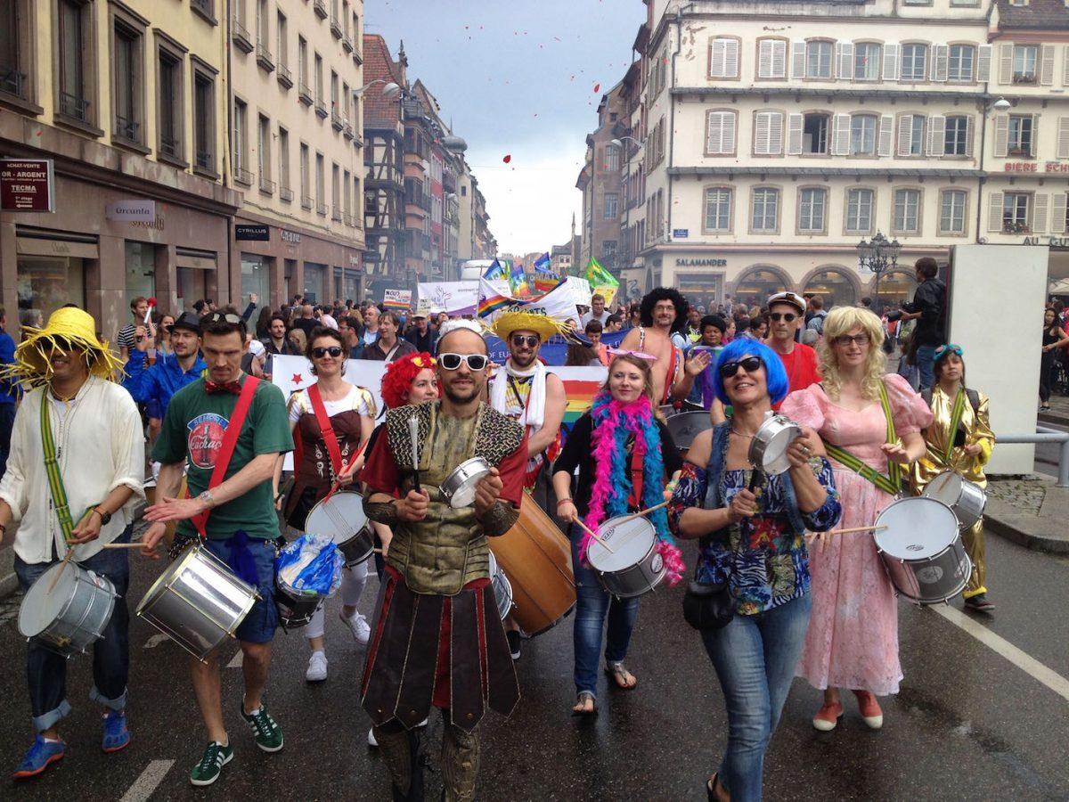 gaypride-strasbourg-2016-1-1