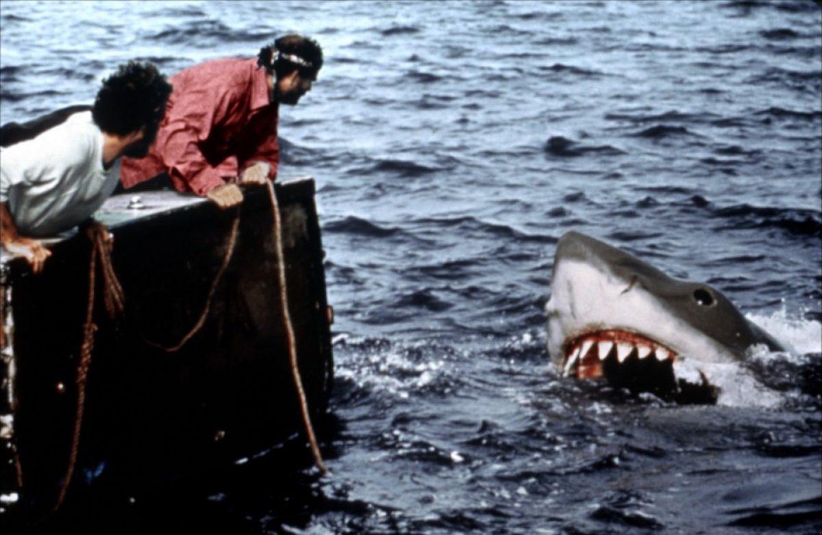 dents-de-la-mer-1975-08-g