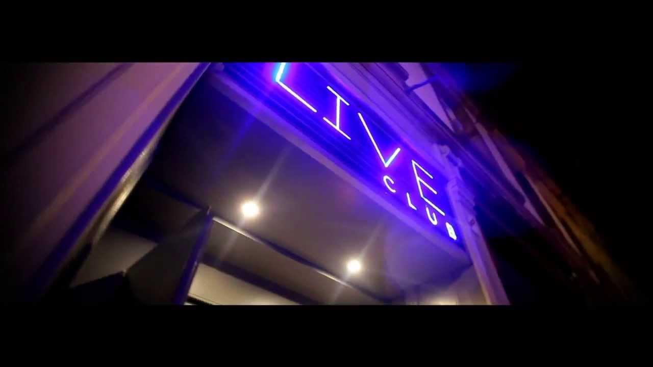 live-club-strasbourg