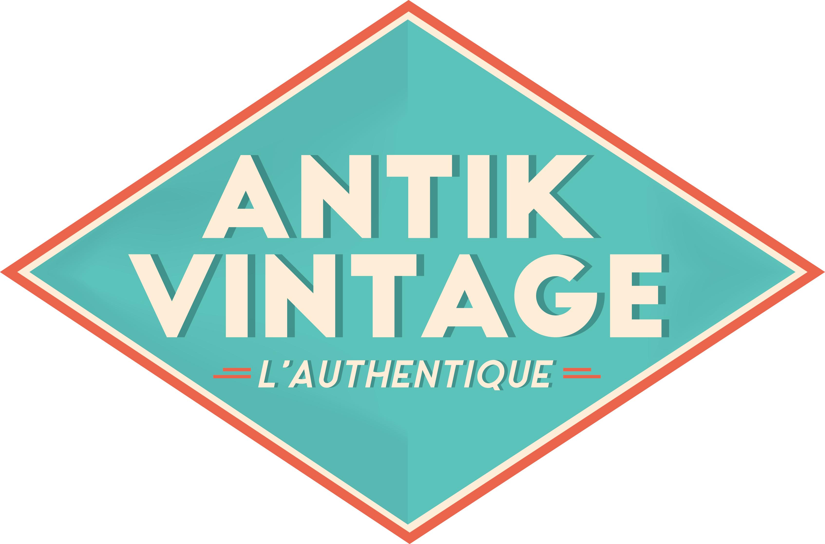 antik-vintage-logo-2016