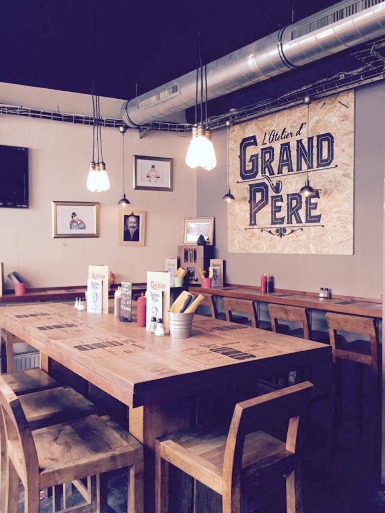 brunch-atelier-d-grand-pere-strasbourg2