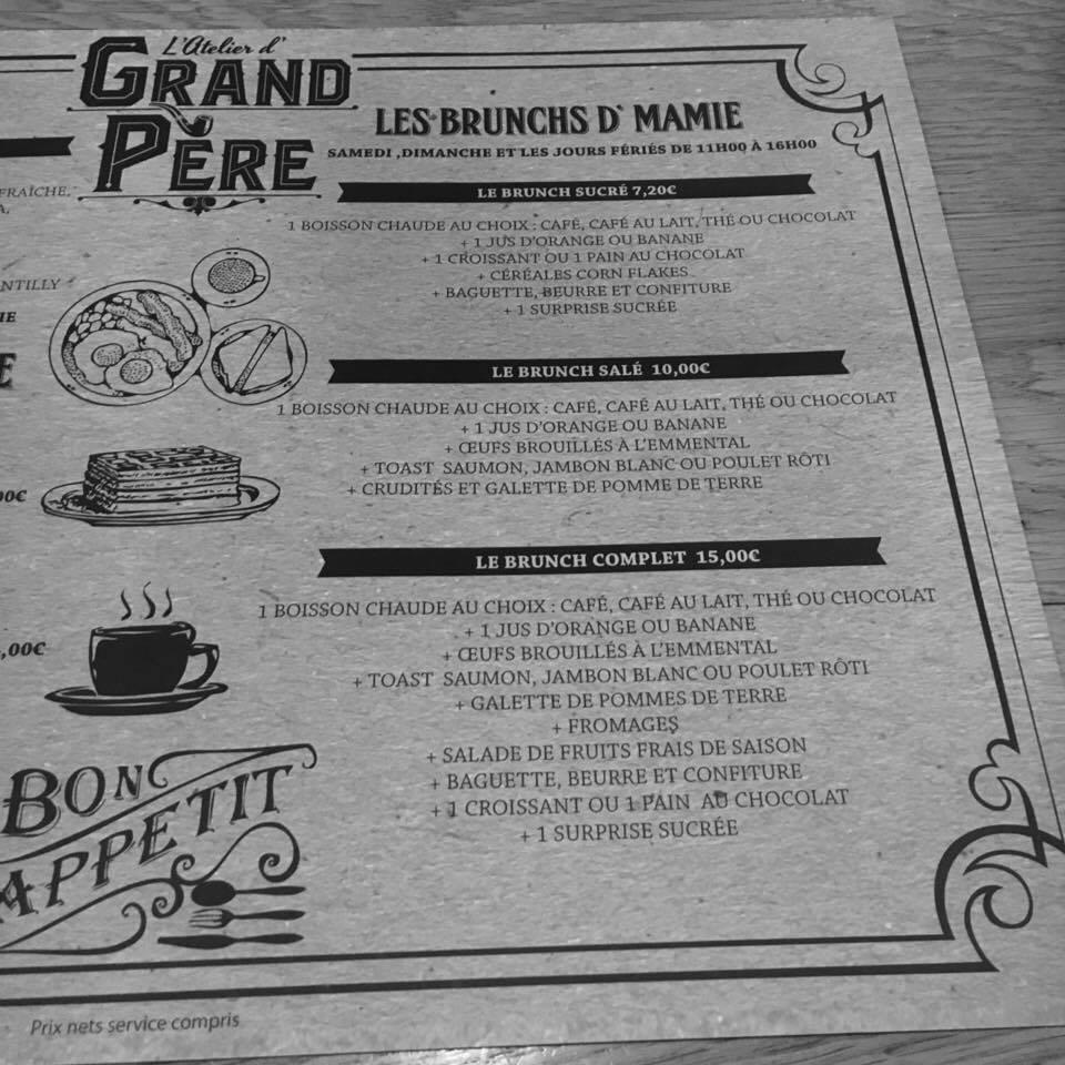brunch-atelier-d-grand-pere-strasbourg4
