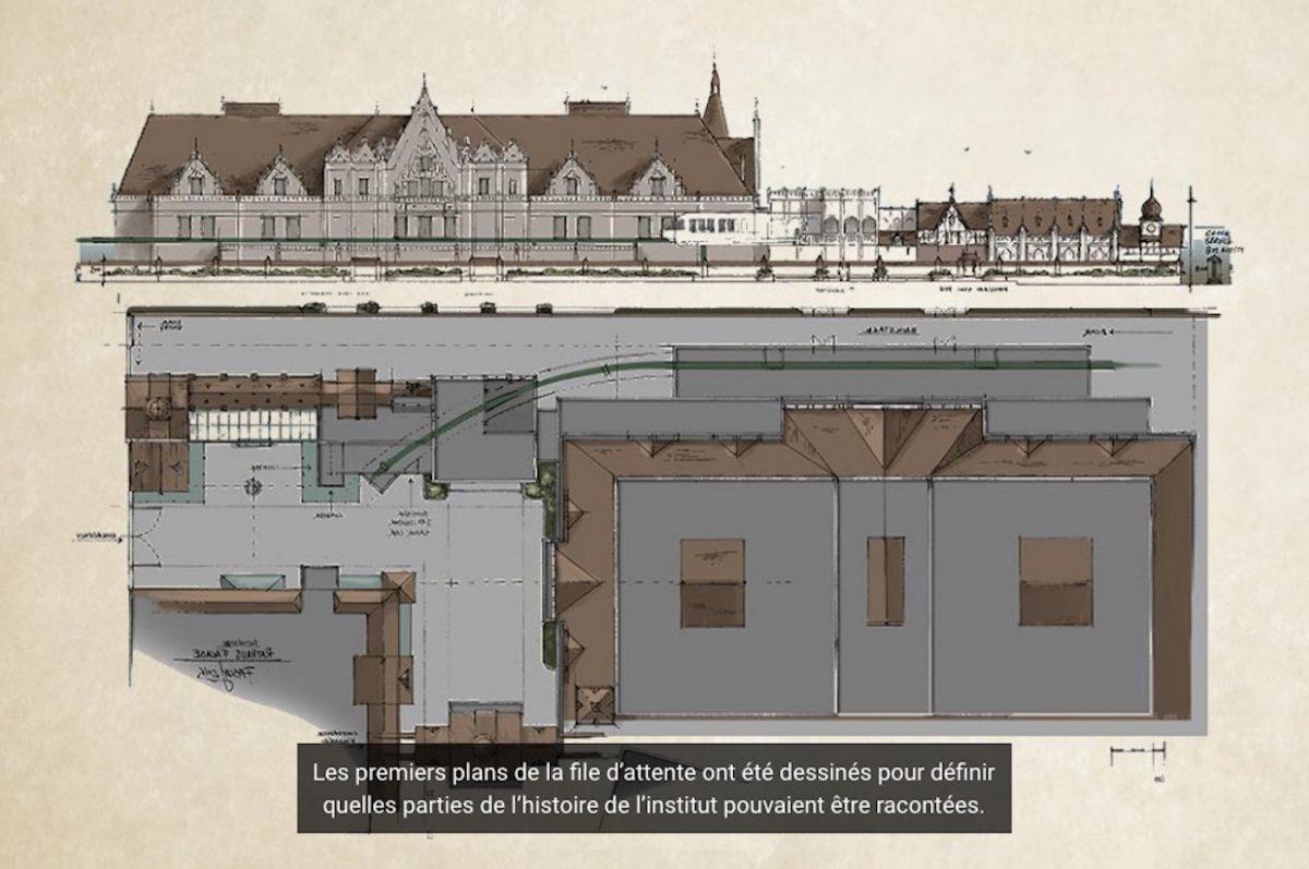 project-v-europapark2