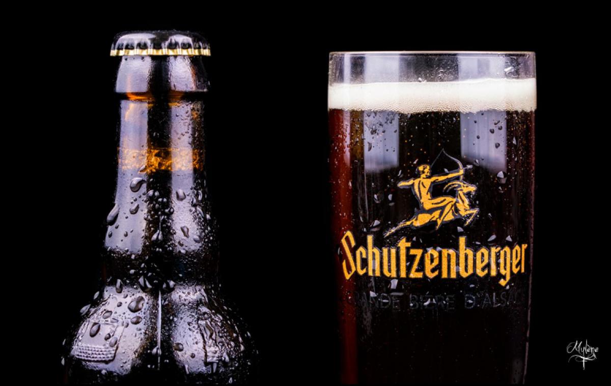 schutzenberger-biere