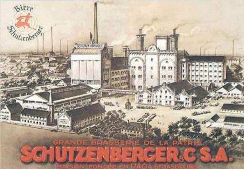 schutzenberger6