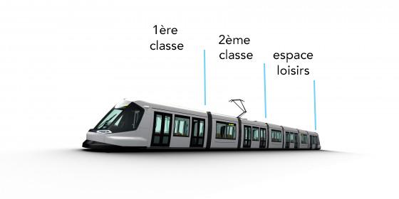 tram-strasbourg-design